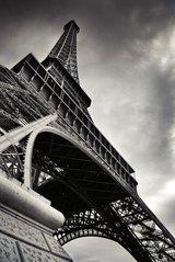 Eiffeltårnets  innflytelse  på  kultur